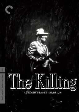 The Killing (2-DVD)