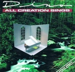 All Creation Sings (3-CD)