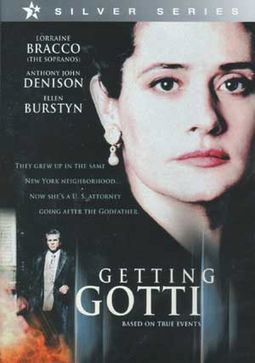 Getting Gotti