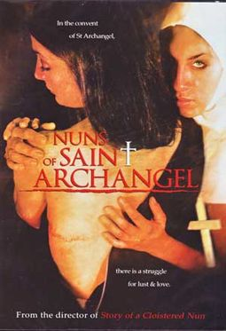 Nuns of Saint Archangel (aka Sisters of Satan)