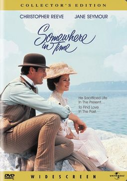 Somewhere in Time (20th Anniversary Edition)