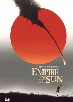 Empire of the Sun (2-DVD)