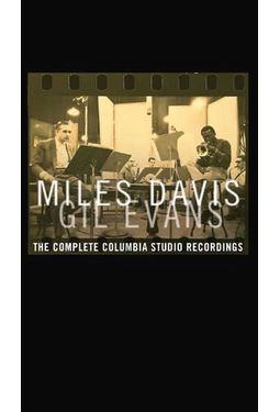 The Complete Columbia Studio Recordings (6-CD)