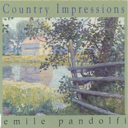 Country Impressions