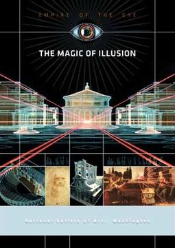 Empire of the Eye: The Magic of Illusion