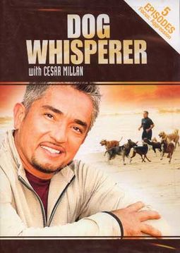 Dog Whisperer with Cesar Millan - Focus: