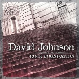 Rock Foundation