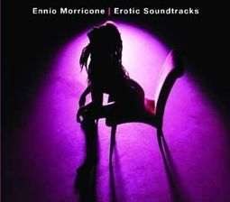 Erotic Soundtracks