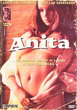Anita (Swedish with English Subtitles)