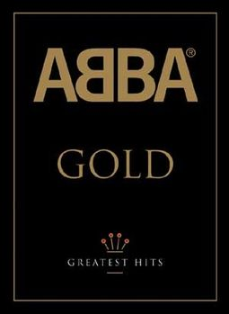 Gold: Greatest Hits (2-CD+DVD)