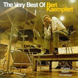 The Very Best of Bert Kaempfert