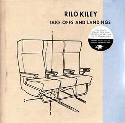 Take Offs And Landings (2-LPs-180GV)