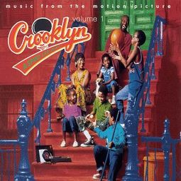 Crooklyn, Volume I