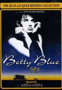 Betty Blue (Director's Cut)
