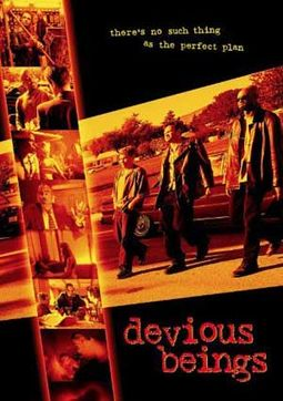 Devious Beings