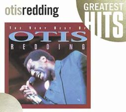 Very Best of Otis Redding