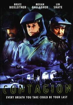 Contagion (Full Screen)