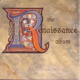Windham Hill: The Renaissance Album