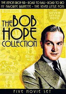The Bob Hope Collection