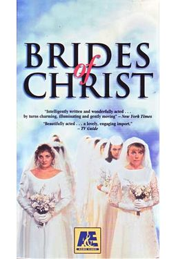 Brides of Christ, Volume 2: Ambose / Rosemary