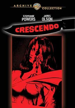 Crescendo (Widescreen)
