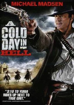 A Cold Day in Hell (Widescreen)