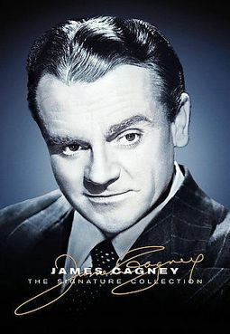 James Cagney - The Signature Collection (The