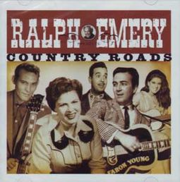 Ralph Emery Presents Country Roads: I Fall to