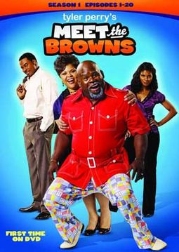 meet the browns cast and crew 2011 gmc