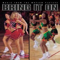 Bring It On [Original Soundtrack]