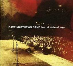 Live at Piedmont Park (3-CD)