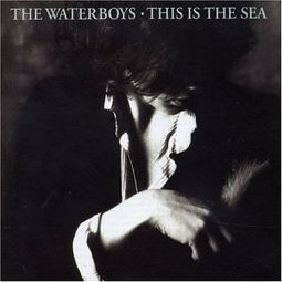 This Is the Sea [Bonus CD] (2-CD)
