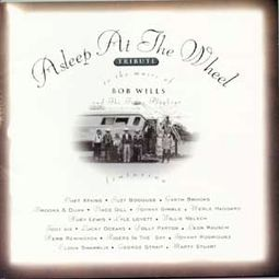 Tribute To The Music of Bob Wills And The Texas