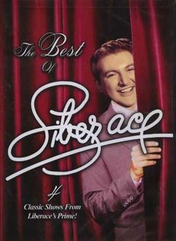 Liberace - The Best of Liberace, Volume 1