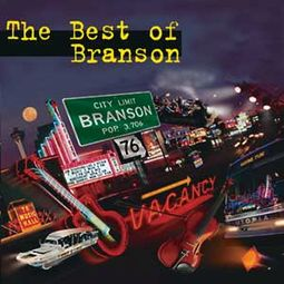 The Best of Branson