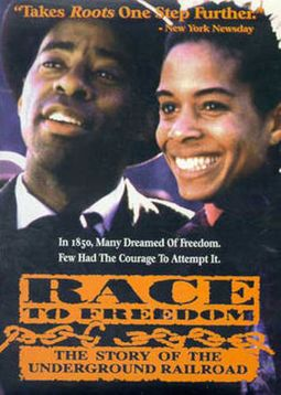 Race to Freedom: The Story of the Underground