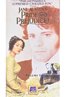 pride and prejudice volume 1 Jane austen: pride and prejudice, vol i volume i chapter i (1) it is a truth universally acknowledged, that a single man in possession of a good fortune must be in want of a wife.
