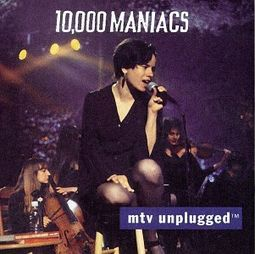 MTV Unplugged (Live)