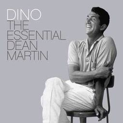 Dino: The Essential Dean Martin - Special