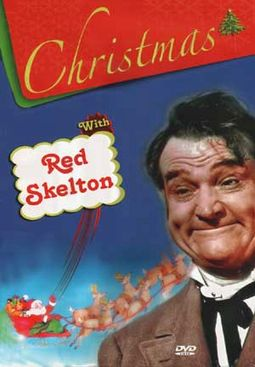 Red Skelton - Christmas With Red Skelton