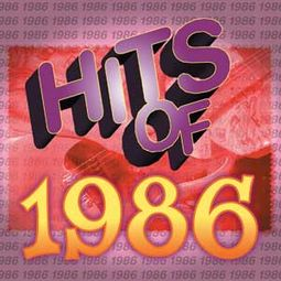 Hits of 1986