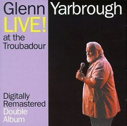 Live at the Troubadour (2-CD)