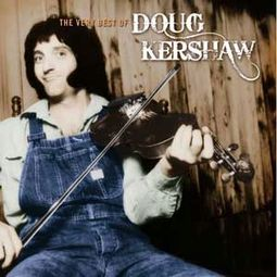 The Very Best of Doug Kershaw
