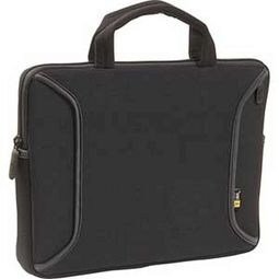 "Case Logic LNEO-10 7-10"" Netbook Sleeve"