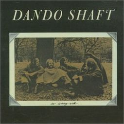 An Evening With Dando Shaft