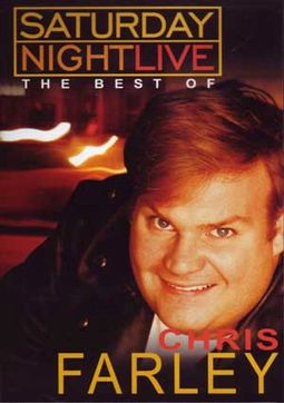 Saturday Night Live - Best of Chris Farley