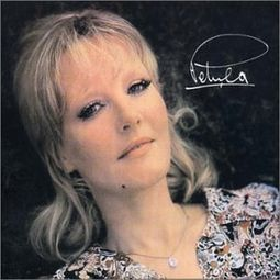 Petula Clark, Volume 8 - Anthologie