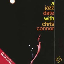 A Jazz Date With Chris Connor / Chris Craft