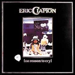 No Reason To Cry (Remastered)