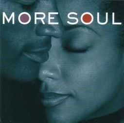 More Soul (3-CD Set)